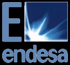endesa-logo200