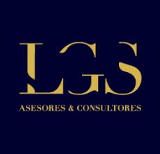 lgs_asesores_logo