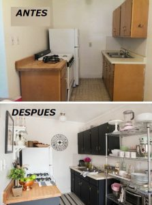 antes-y-despues-cocina
