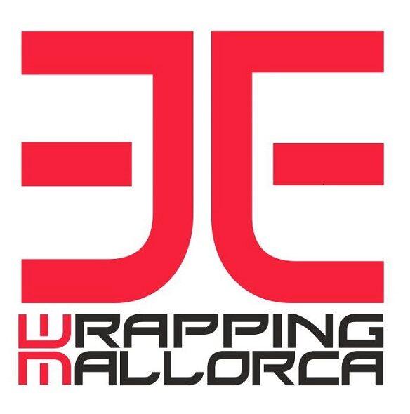 Wrapping Mallorca